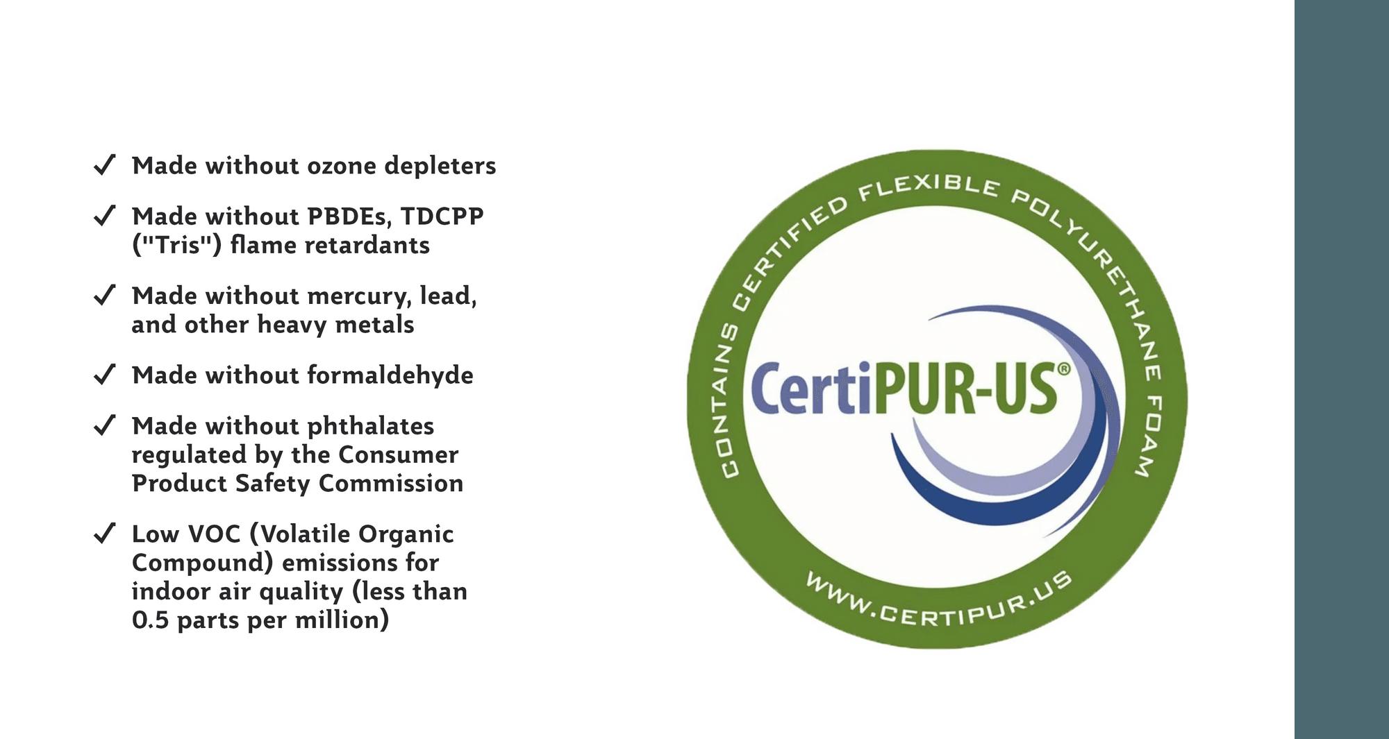 Certi-PURus-logo-v2-claims-noborder-flipped.png