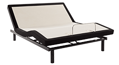 Sealy Ease® 2.0 Bed