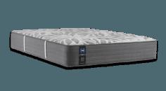 Posturepedic® Plus Spring I Bed