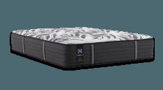 Posturepedic® Plus Spring III Bed