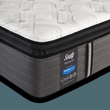 Sealy Premium Mattress