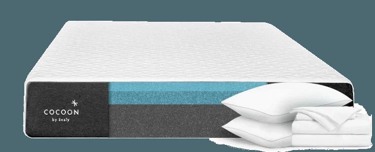 cocoon-foam-plus-bundle.png