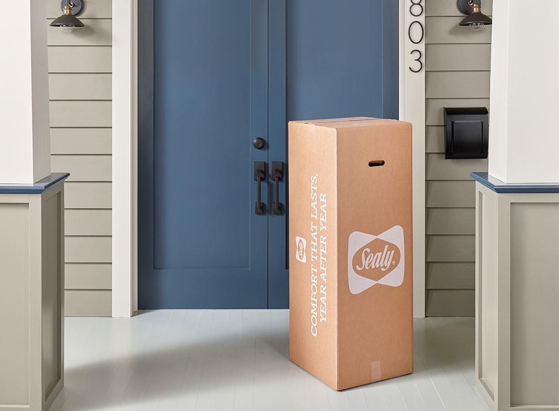 delivery-doorstep-asset.png