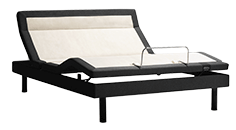 TEMPUR-Ergo® Extend Bed