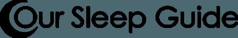 oursleepguide-logo-black@2x.png