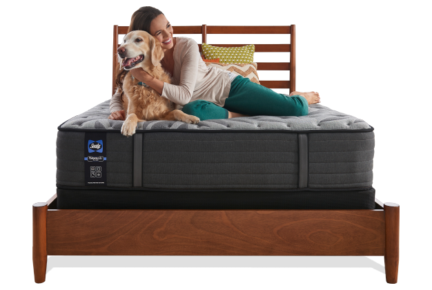 posturepedic-plus-mattress-page-module.png