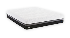 Sealy Premium™ Collection Bed