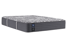 Sealy Posturepedic® Plus Bed