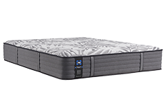 Sealy Posturepedic® Plus Bed
