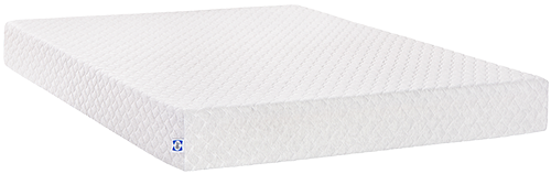 Sealy Mattress-in-a-Box in 8