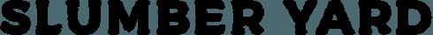 slumberyard-logo-black@2x.png